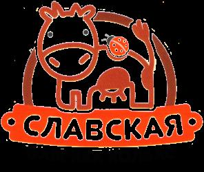 "ООО ""ЮВИНА"""